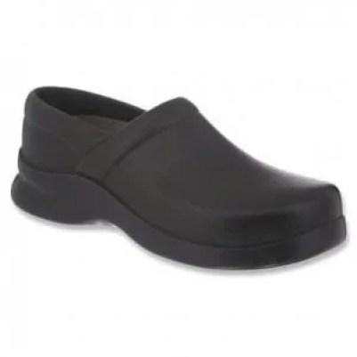 Best Shoes For Plantar Fasciitis By Polyurethane Klogs Footwear