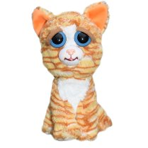 Top Feisty Pet Toys