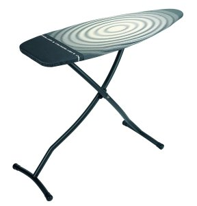 Steam Generator Ironing Boards