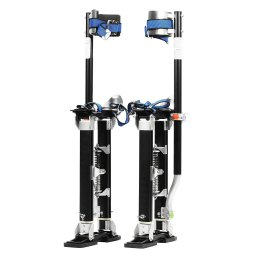 Best Drywall Stilts