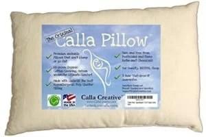 Best Toddler Pillow