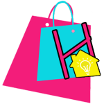 Home Shopping – Bestter Choices, Bestter Living