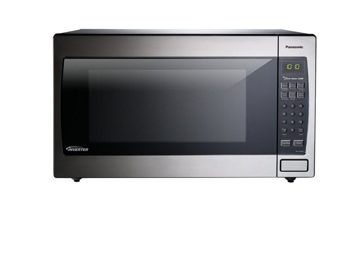 Best Convection Oven Reviews For Housewife