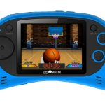 Best handheld game console