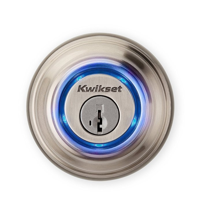 Best Home Smart Lock Reviews