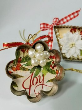 Amazing Christmas Craft Ideas For Joyful Christmas05