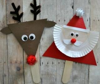 Amazing Christmas Craft Ideas For Joyful Christmas08