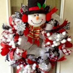 Amazing Christmas Craft Ideas For Joyful Christmas11