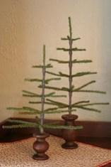 Amazing Christmas Craft Ideas For Joyful Christmas12