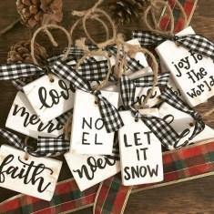 Amazing Christmas Craft Ideas For Joyful Christmas14