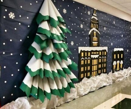 Amazing Christmas Craft Ideas For Joyful Christmas26