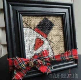 Amazing Christmas Craft Ideas For Joyful Christmas38