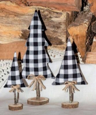 Amazing Christmas Craft Ideas For Joyful Christmas43