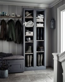 Amazing Closet Room Design Ideas For The Beauty Of Your Storage20