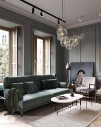 Amazing Interior Design Ideas For Your Home Beautiful03