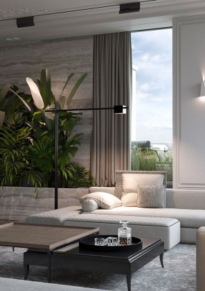 Amazing Interior Design Ideas For Your Home Beautiful06