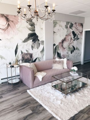 Amazing Interior Design Ideas For Your Home Beautiful07