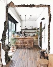Amazing Interior Design Ideas For Your Home Beautiful21