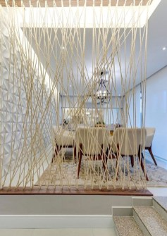 Amazing Interior Design Ideas For Your Home Beautiful25