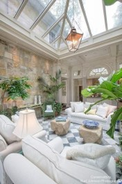 Amazing Interior Design Ideas For Your Home Beautiful27