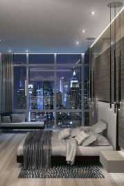 Amazing Interior Design Ideas For Your Home Beautiful40