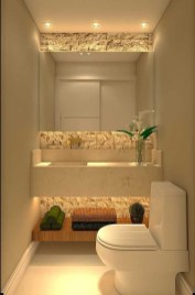 Amazing Interior Design Ideas For Your Home Beautiful42