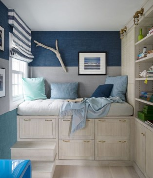 Attractive Simple Tiny House Decorations To Inspire You09