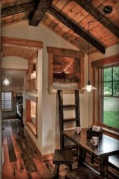 Attractive Simple Tiny House Decorations To Inspire You18