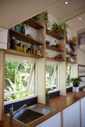 Attractive Simple Tiny House Decorations To Inspire You20