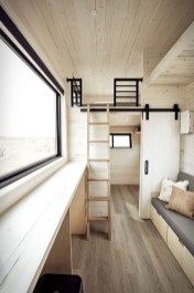 Attractive Simple Tiny House Decorations To Inspire You36
