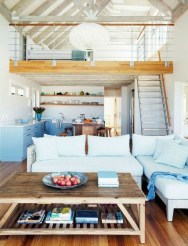 Attractive Simple Tiny House Decorations To Inspire You39