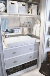 Awesome Bedroom Storage Ideas For Small Spaces19