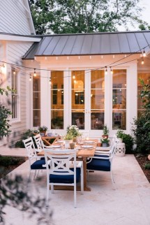 Awesome Outdoor Patio Decorating Ideas05