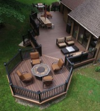 Awesome Outdoor Patio Decorating Ideas18