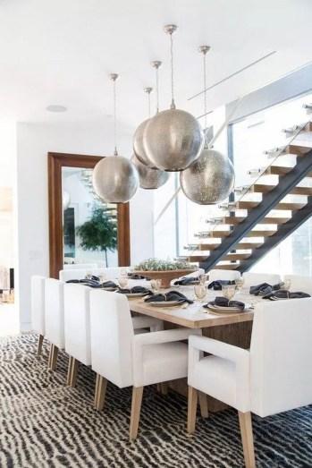 Beautiful Lighting Ideas For Amazing Home Interior Design05