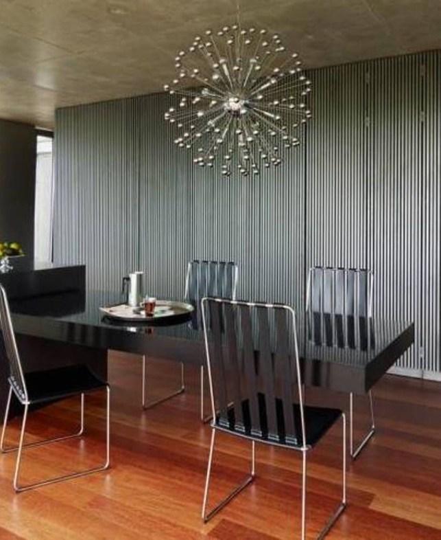 Beautiful Lighting Ideas For Amazing Home Interior Design06