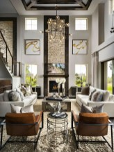 Beautiful Lighting Ideas For Amazing Home Interior Design09