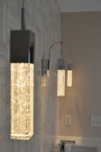 Beautiful Lighting Ideas For Amazing Home Interior Design11