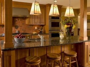 Beautiful Lighting Ideas For Amazing Home Interior Design22
