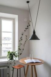 Beautiful Lighting Ideas For Amazing Home Interior Design25
