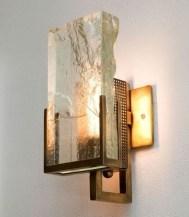 Beautiful Lighting Ideas For Amazing Home Interior Design32