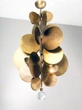 Beautiful Lighting Ideas For Amazing Home Interior Design34