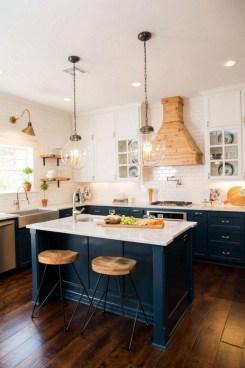 Beautiful Lighting Ideas For Amazing Home Interior Design36