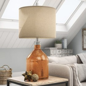 Beautiful Lighting Ideas For Amazing Home Interior Design40