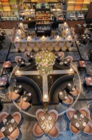 Beautiful Lighting Ideas For Amazing Home Interior Design41