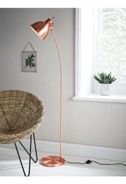 Beautiful Lighting Ideas For Amazing Home Interior Design44