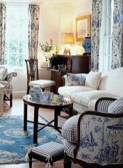 Beautiful Living Room Design Ideas05