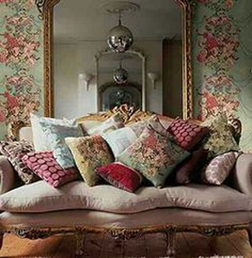 Beautiful Living Room Design Ideas09