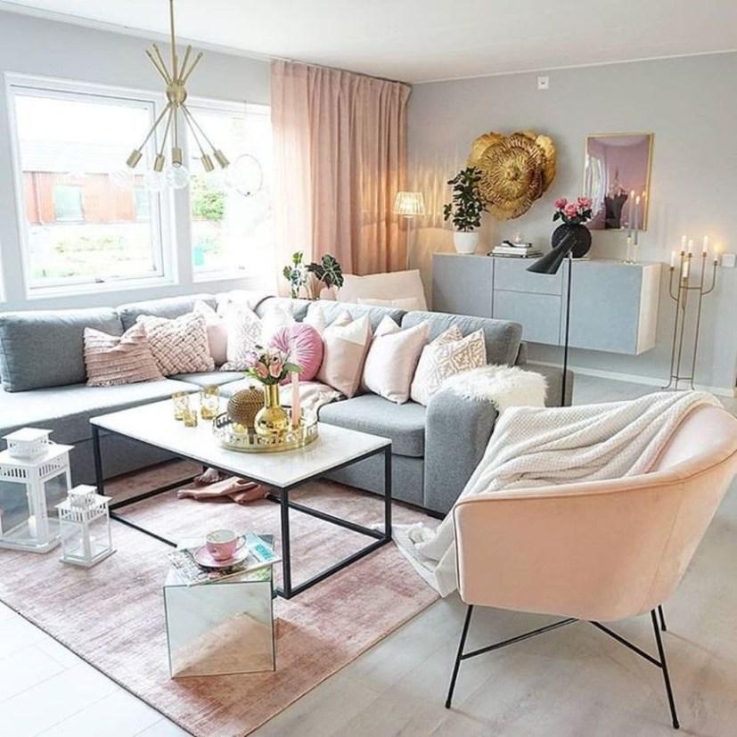 Beautiful Living Room Design Ideas16
