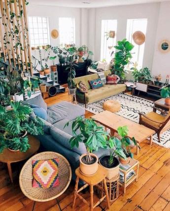 Beautiful Living Room Design Ideas22